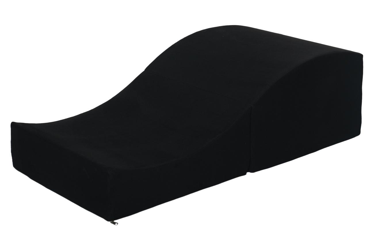 tantra chair ebay folding holder sex sofa liberator love pouffe folded unfolded