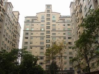 百川發現紐約 - 桃園市 - 社區商圈 - 行情精準分析 - 臺灣房屋在地專家 - 社區服務+
