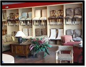 consignment store Solana Beach