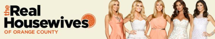 The Real Housewives of Orange County S11E21 Reunion 3 720p BRAV WEBRip AAC2 0 x264-BTW