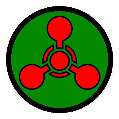 Chemical Weapon