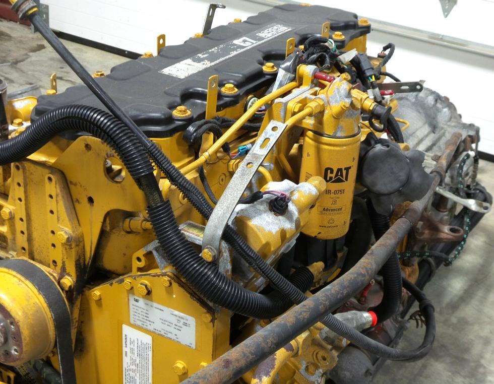 Diesel Engine Parts Diagram Also Caterpillar C7 Engine Wiring Diagram