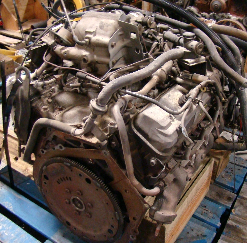 hight resolution of 1996 ford 460 engine