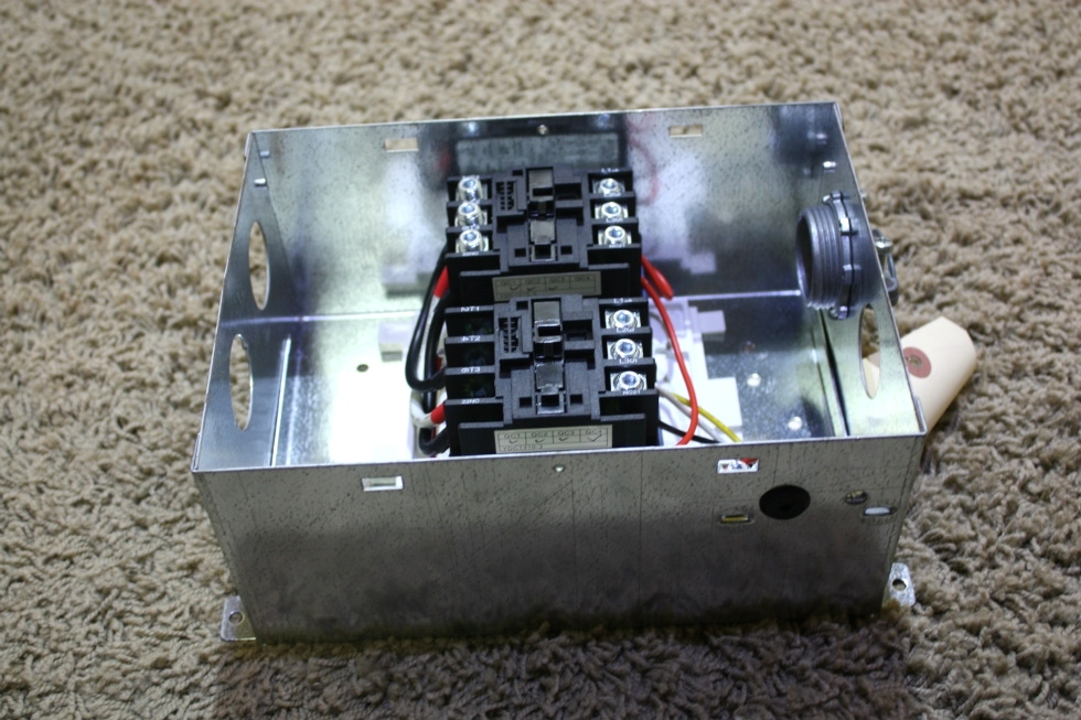 Relay Switch For Sale