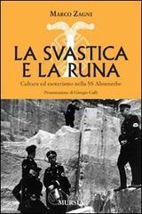 ISBN: 9788842546023