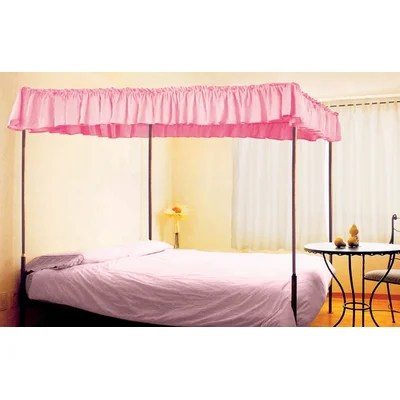 Twin Bed Canopy Cover 28 Images Twin Bed Canopy Cover