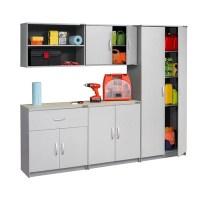 Storage Cabinets | Wayfair