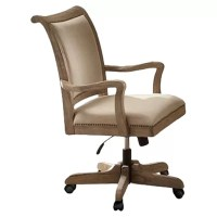 Riverside Furniture Coventry Mid Back Office Chair ...