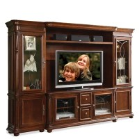 All TV Stands | Wayfair