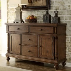 Country Decorated Living Rooms Pictures Decorating Your Room Ideas All Riverside Furniture | Wayfair