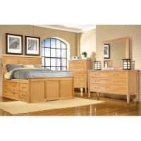 Bedroom Sets for All Bed Sizes and Styles | Wayfair