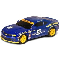 Camaro Car Toy | Wayfair