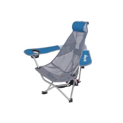 kelsyus backpack chair best gamer mesh & reviews   wayfair