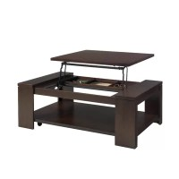 Waverly Lift-Top Coffee Table Set | Wayfair