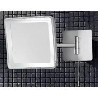 Bathroom Mirror | Wayfair UK