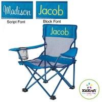 Kids Chairs | Wayfair - Buy Bean Bag, Computer, Recliner ...