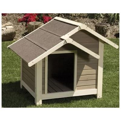 Dog Houses  Wayfair