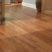 All Hardwood Flooring | Wayfair
