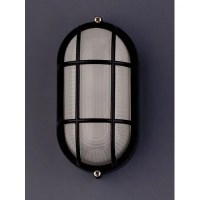 Marine 1 Light Wall Sconce | Wayfair