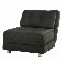 Convertible Sleeper Chairs - Bestsciaticatreatments.com