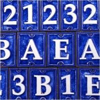 Ecco Tiles Lettering & Reviews | Wayfair