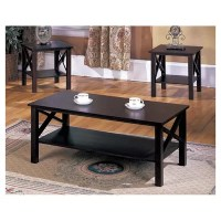 Coffee Table Sets | Wayfair