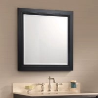 30 Inch Mirror | Wayfair