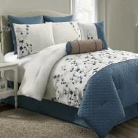 Victoria Classics Sadie 5 Piece Comforter Set & Reviews ...