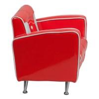 Flash Furniture Kids Club Chair & Reviews | Wayfair