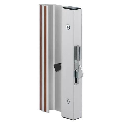 Glass Sliding Doorse: Sliding Glass Door Handle