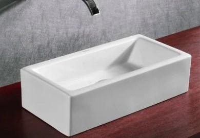 Bathroom Sinks Wayfair
