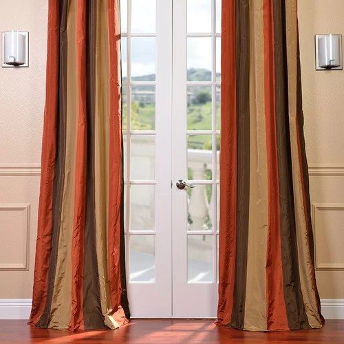 Curtains And Drapes Urban Dictionary Decorate Our Home With