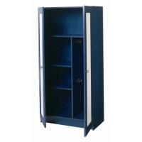 TALON Kid's Storage Cabinet & Reviews   Wayfair