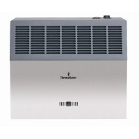 Thermablaster 32,000 BTU Vent Free Gas Blue Flame Wall ...