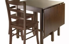 20 Resourceful Wayfair Kitchen Table That Will Make You Raise An Eyebrow