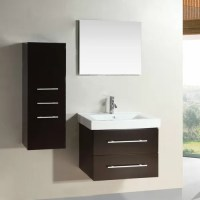 Legion Furniture Bathroom Vanities | Wayfair