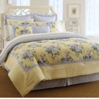 Laura Ashley Home Caroline Bed in a Bag Set & Reviews ...