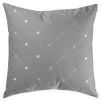 Laura Ashley Home Berkley Decorative Pillow & Reviews ...
