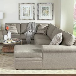 Sofas Delivered Next Day Sofa Bed Target Brentwood Sectional | Wayfair