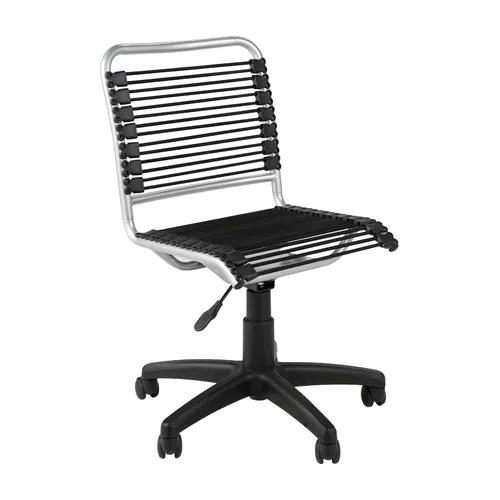 Bungee Cord Chairs  WebNuggetzcom