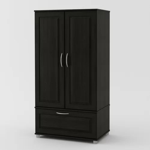 Ameriwood Storage Cabinet