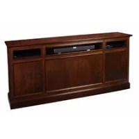 Tv Hideaway Furniture | Modern Diy Art Designs