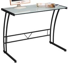 LumiSource Office Desks  Wayfair