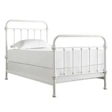Metal Beds Wayfair