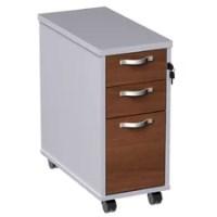 White Filing Cabinets | Wayfair UK