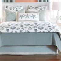 Nautical Bedding Sets | Wayfair