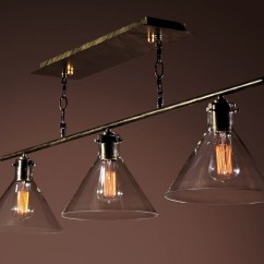 Pendant Lighting Kitchen Island Tuscan Kitchens Warehouse Of Tiffany Amerie 3 Light