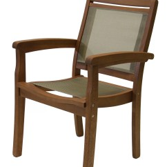 Sling Stackable Patio Chairs Wicker Chair Cushions Indoor Questions And Answers About This Item