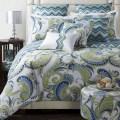 Click for details teen girl bedding full teen girl full size bedding