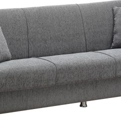 Sofas On Credit With No Checks Straight Sectional Check Furniture Progressive Finance Loans
